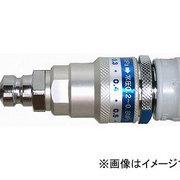 フジマック コンバーター ショートタイプ CVSP-18S